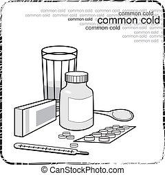 medicina, vida, todavía