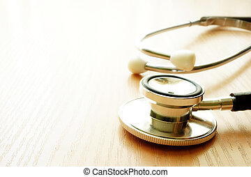 Medicine and health care concept.