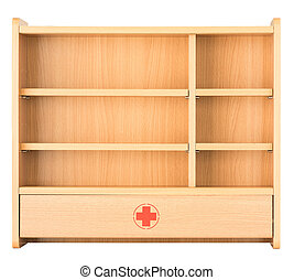 Medicine cabinet for keep drug - Medicine cabinet, drugs...