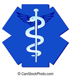 medicine pharmaceutical sign