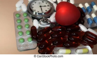 Medicine,