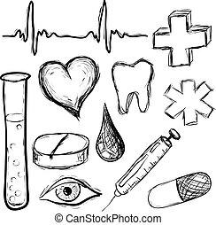 medicinsk