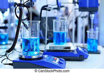 medicinsk, farmakologi
