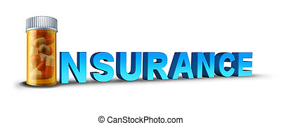 medicinsk forsikring