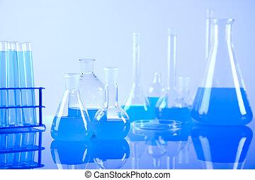 medico, laboratorio