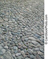 pavement background