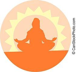 meditiation, psychedelia