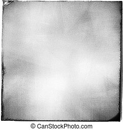 medium format film background