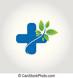 medizinprodukt, logo, apotheke