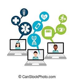 medizinprodukt, online