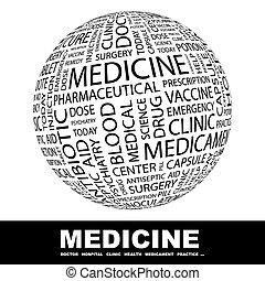 medizinprodukt