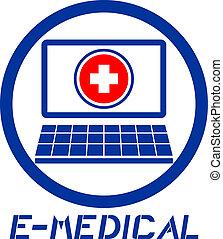 medyczne zdrowie
