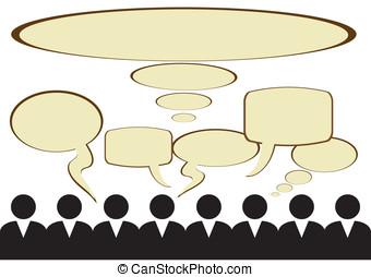 Meeting 4