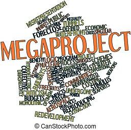 megaproject