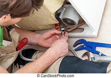 megjavítás, ezermester, eszközök, felszerelés