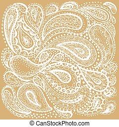Mehndi ethnic tattoo henna zentangle doodle elements