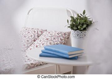 Cozy stockfoto 39 s en beelden zoek onder cozy beelden en royalty vrije foto 39 s van - Slaapkamer tiener meisje foto ...