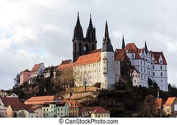 meissen in germany
