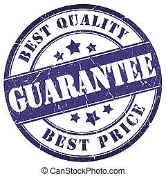 mejor, precio, garantía