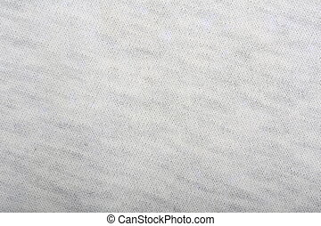 Melange fabric texture