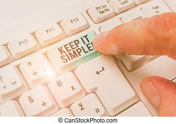 meldingsbord, informatietechnologie, het tonen, foto,...