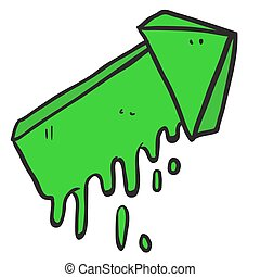Melting point Illustrations and Clipart. 258 Melting point ...