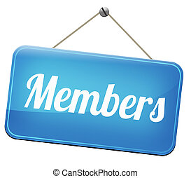 members only access membership required register now...