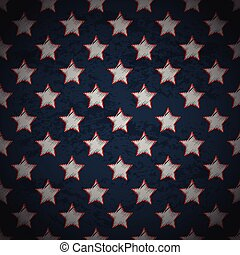 Memorial day background. Memorial day vector background....