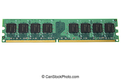 memory computer