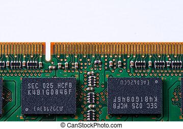 Memory Ram 05