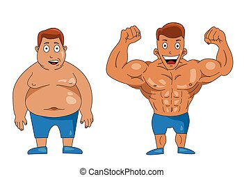 before and after vector clip art eps images 2 079 before and after