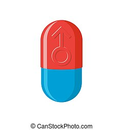 Mens pill. medication for male health forces power. Medicines for potency