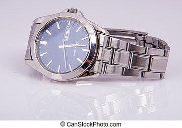 Mens wristwacth