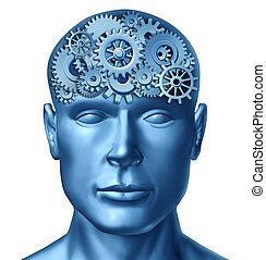 menselijk, intelligentie