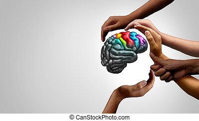 Mental Health Support - Mental health support and autistic ...