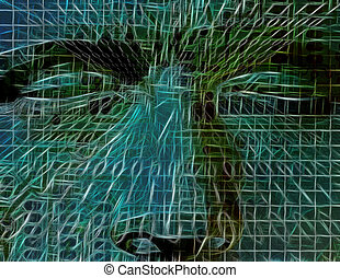 mente, tecnología