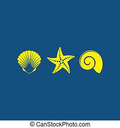 mer écale
