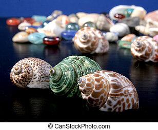 mer-boîtiers