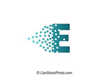 mercado de zurique, logotipo, companhia, pixel, gasto, ...