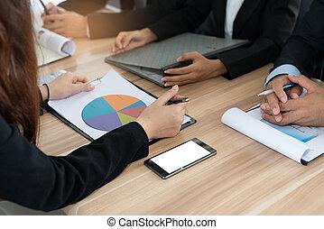 mercadotecnia, planificación, concepto
