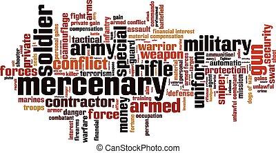 mercenary, [converted].eps