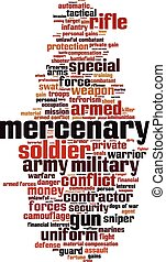 mercenary-vertical, [converted].eps
