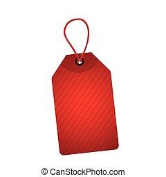 merry chrismas icon xmas illustration design vector