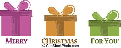 Merry chrismas - Merry christmas for you