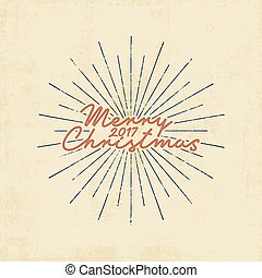 Merry christmas everyone lettering holiday wishe sayings and merry christmas 2017 lettering holiday wishe sayings and vintage label seasons greetings calligraphy m4hsunfo