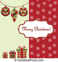 merry christmas background - merry christmas card background...