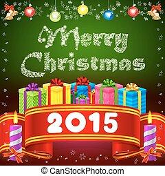 merry christmas, big, červené šaty lem