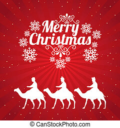 merry christmas design - merry christmas graphic design , ...