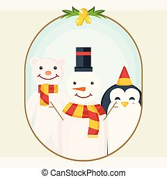 merry christmas greetings happy new year 2020