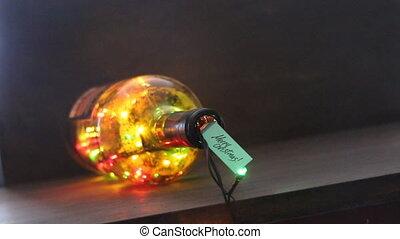 Merry Christmas idea.